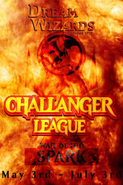 Challanger-Poster.jpg