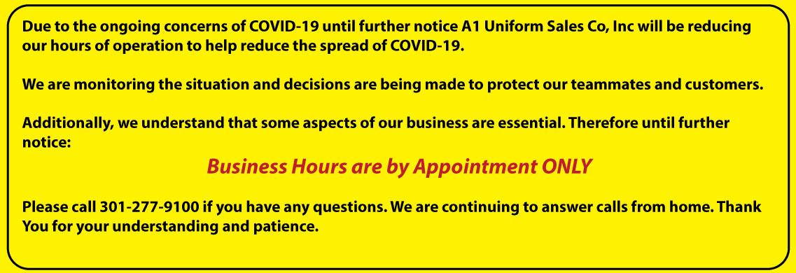 COVID-Banner-ad212712.jpg
