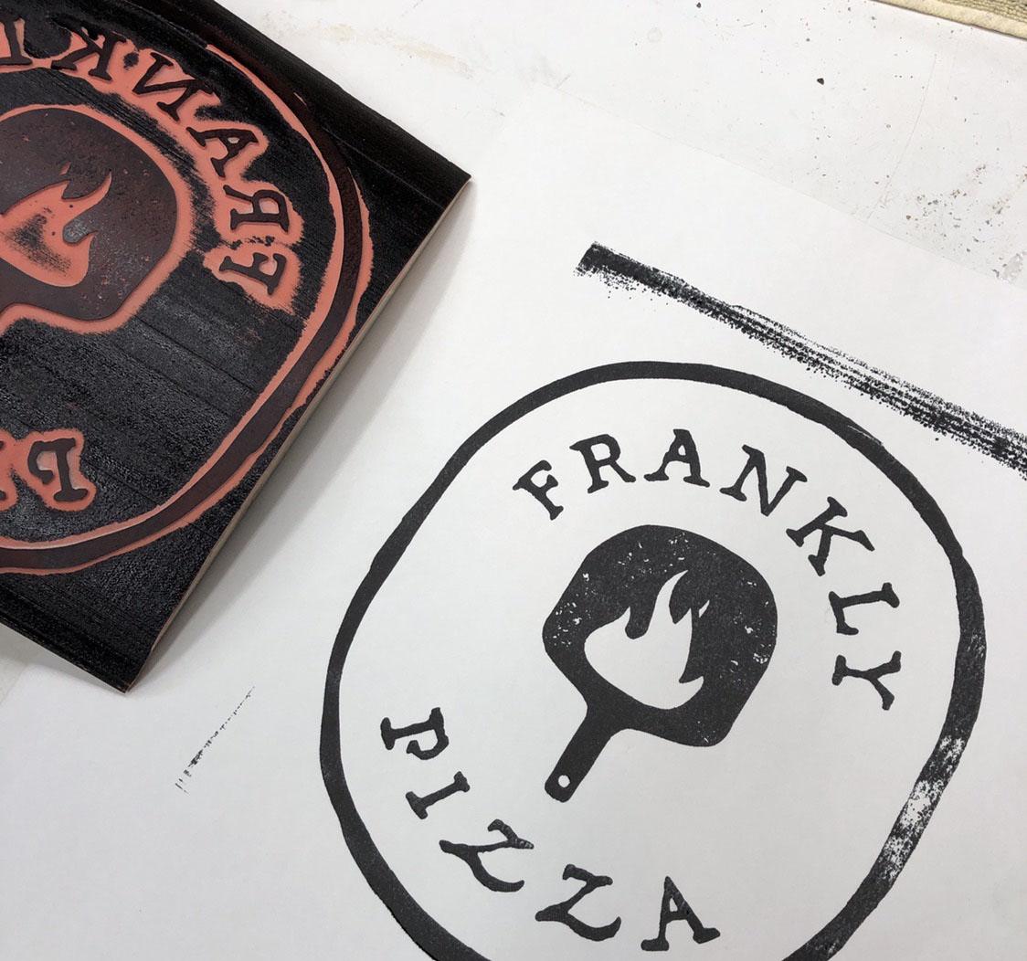 FranklypizzaStamp150854.jpg