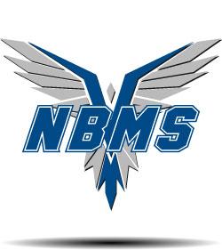 NBMS-Button193845.jpg
