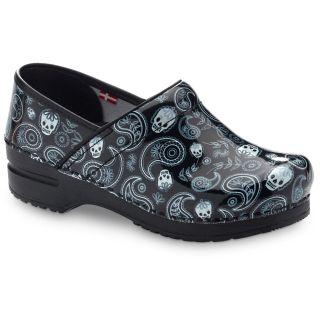 (Shoes)