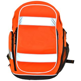 High Viz Backpack-2W International