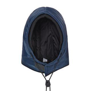 Frost Wear Heavy Duty Freezer Hood-