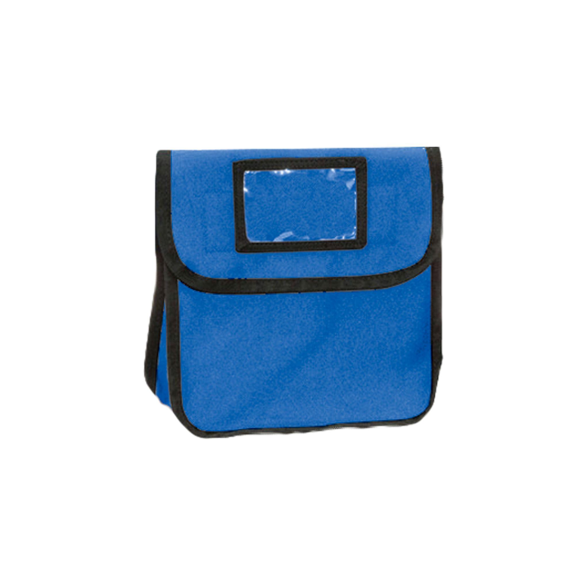 Half Face Respirator Bag-
