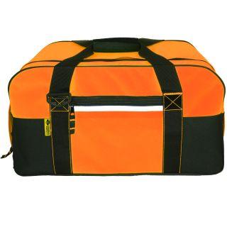 Basic Gear Bag-2W International