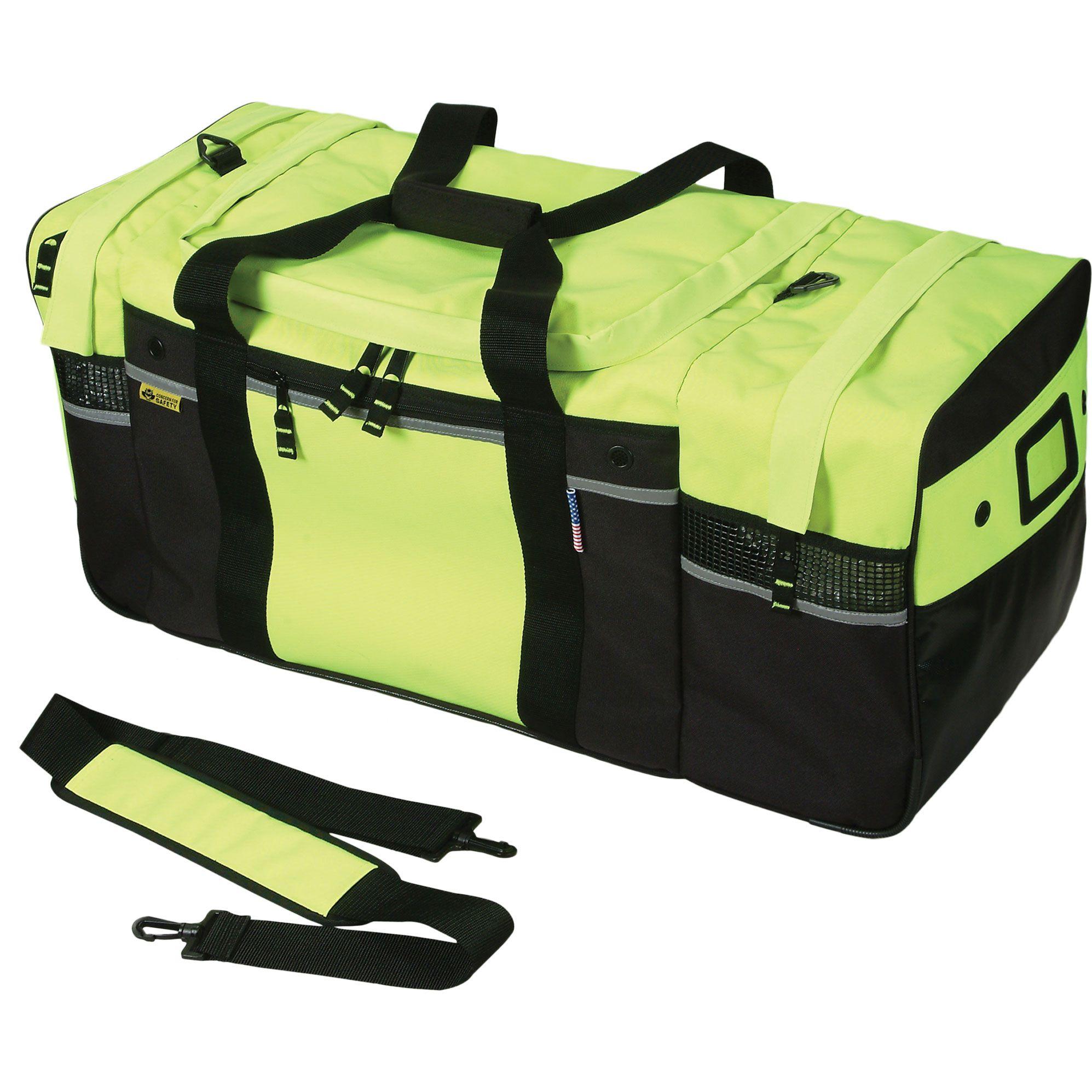 Turnout Gear Bag-