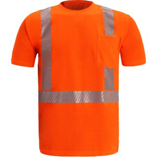 Short Sleeve Jersey T-Shirt-