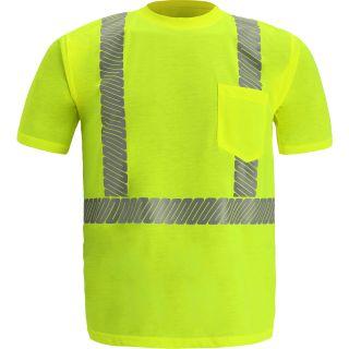 Short Sleeve Jersey T-Shirt-2W International