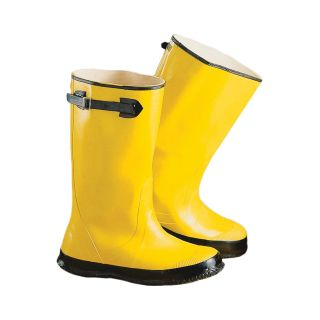 Supreme Pullover Slush Boots-2W International