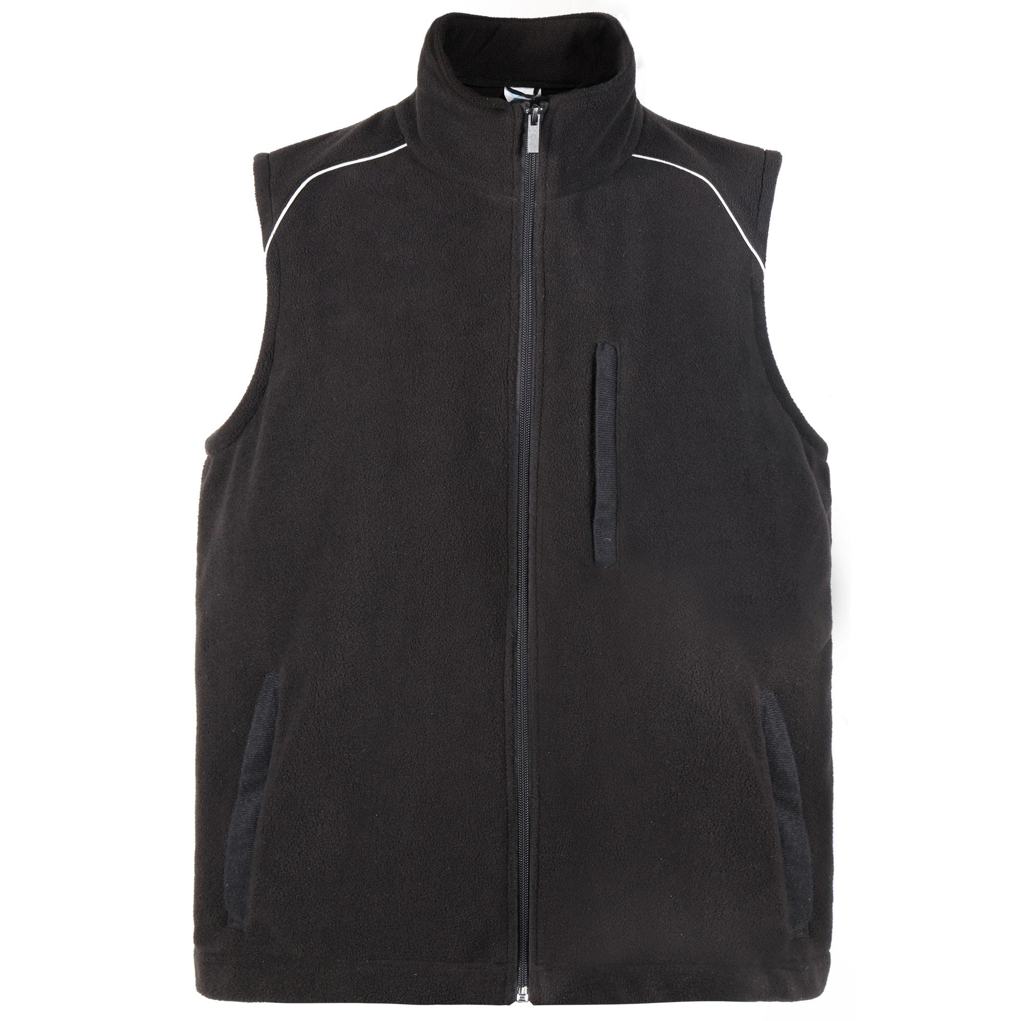 Infinity Vest-