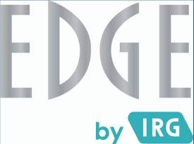 IRG Edge