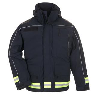 Firefighter/EMS