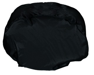 AE - HELMET CARRY BAG - 1199