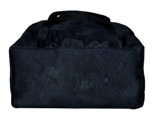 AE - HELMET CARRY BAG - 1200