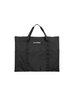 Shield Carry Bag