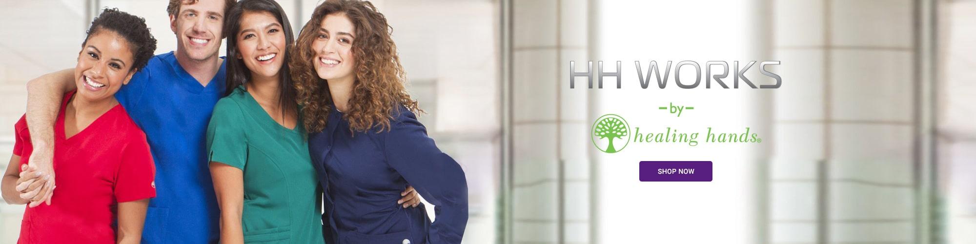 healinghands-hhworks