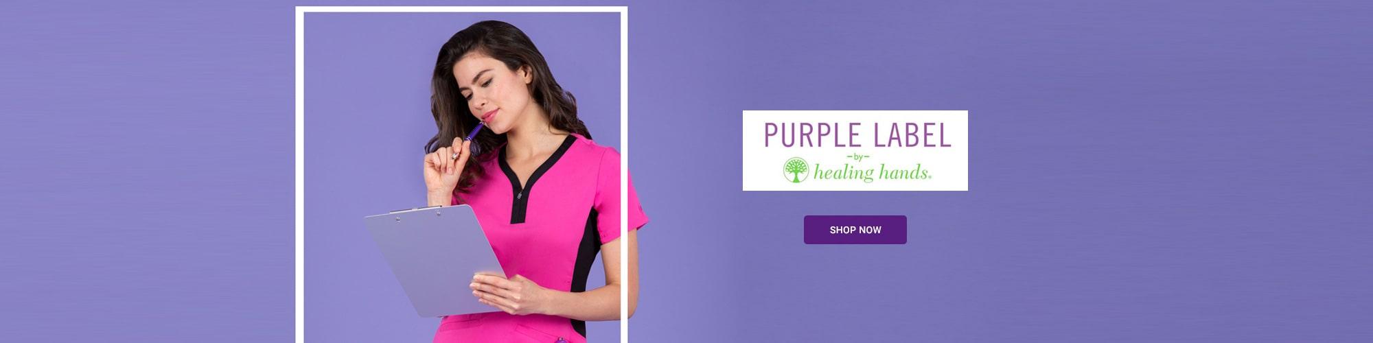 healinghands-purplelabel