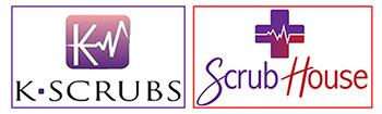 kscrubs-logo124957.jpg