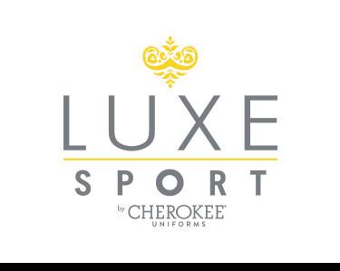 Luxe Sport