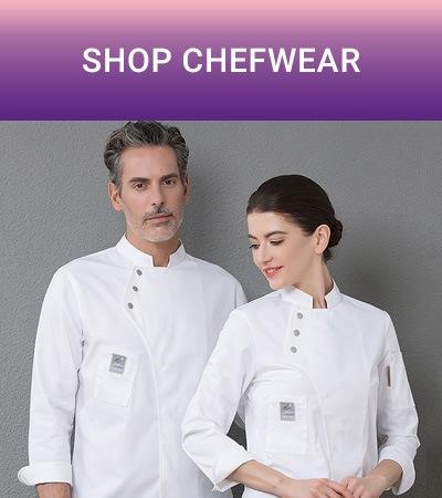 shop-chefwear