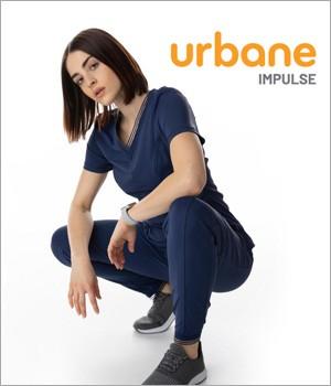 urbane-impulse
