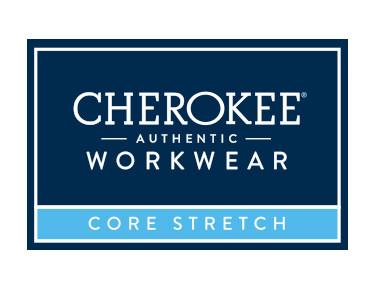 WW Core Stretch