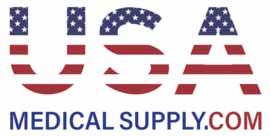 USA Medical Supply