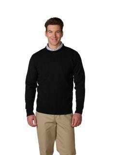 Unisex Crewneck Pullover Sweater