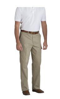 Men's Cargo Pants
