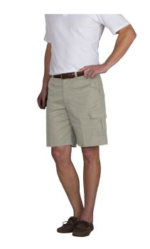 Mens Cargo Shorts-A Plus