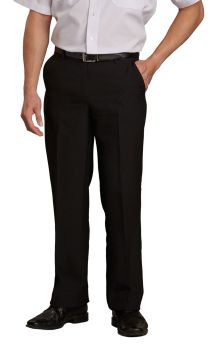 Mens Hospitality Pants-A Plus