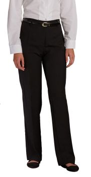 Womens Hospitality Pants-A Plus
