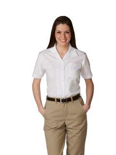 Women's Short-Sleeve