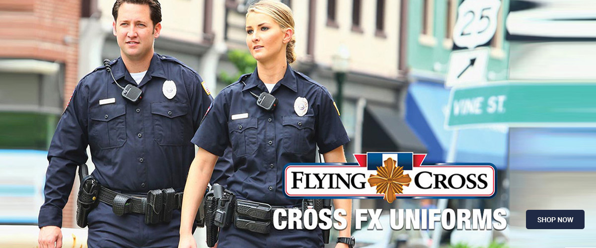flyingcross