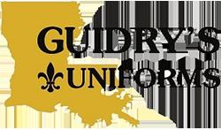 Guidry's Uniforms