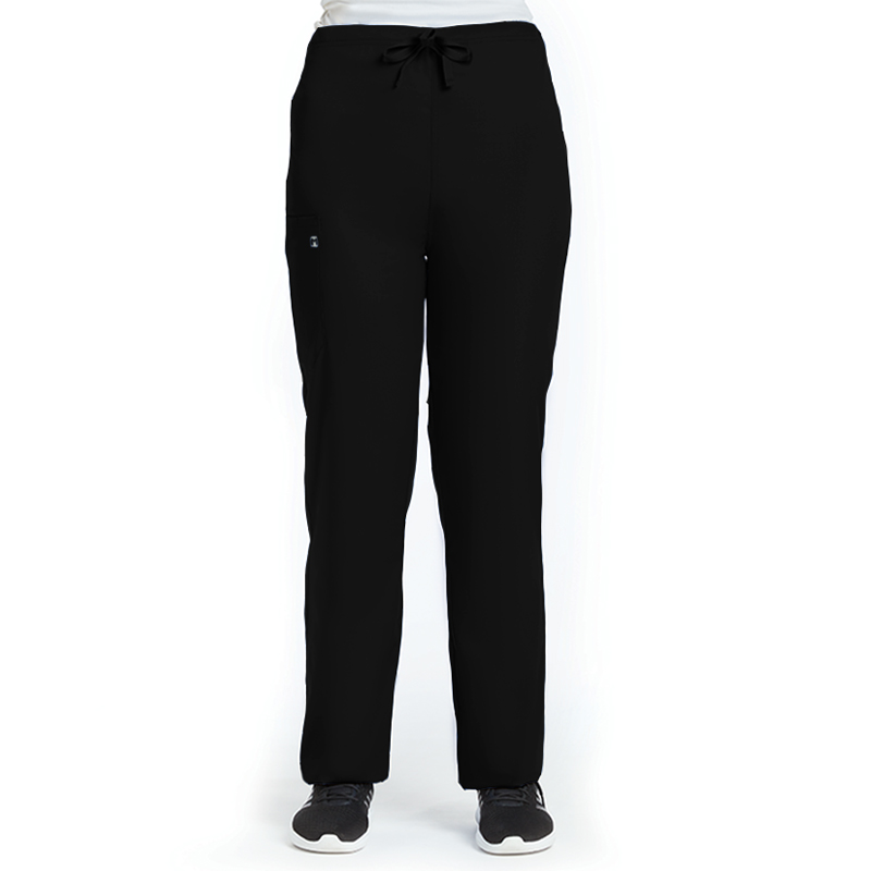 Unisex Basic Pant-