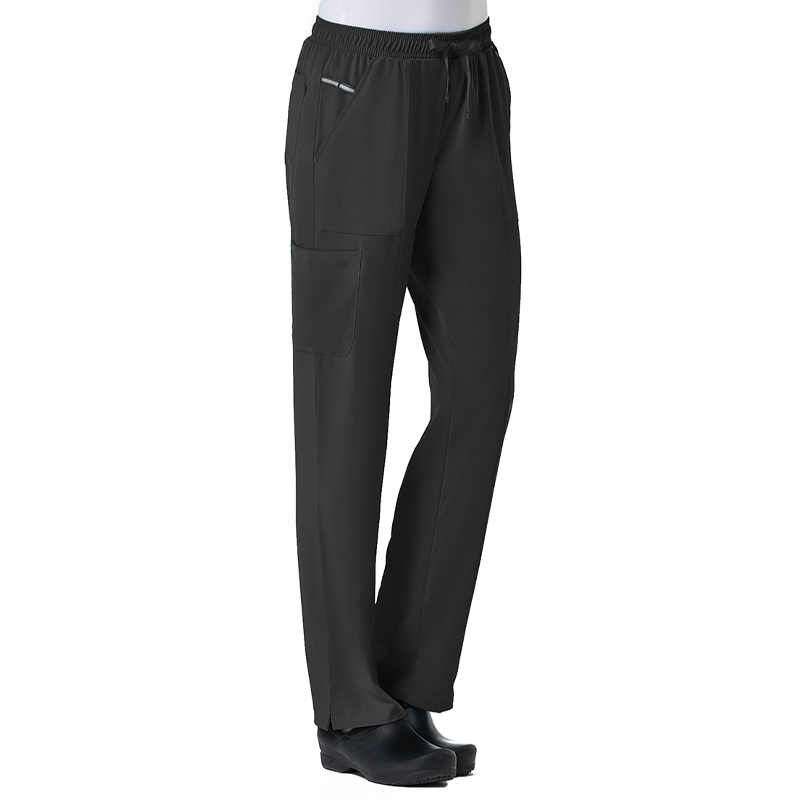 Ladies Reflective Tapered Pant-