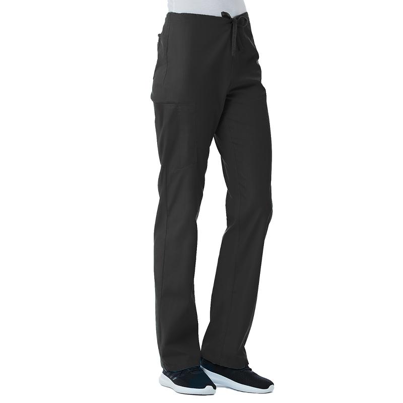 Unisex Basic Pant-Maevn