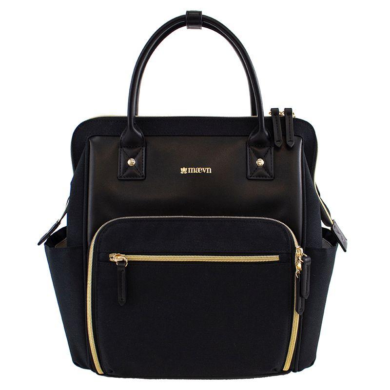 ReadyGo Clinical Backpack-Maevn