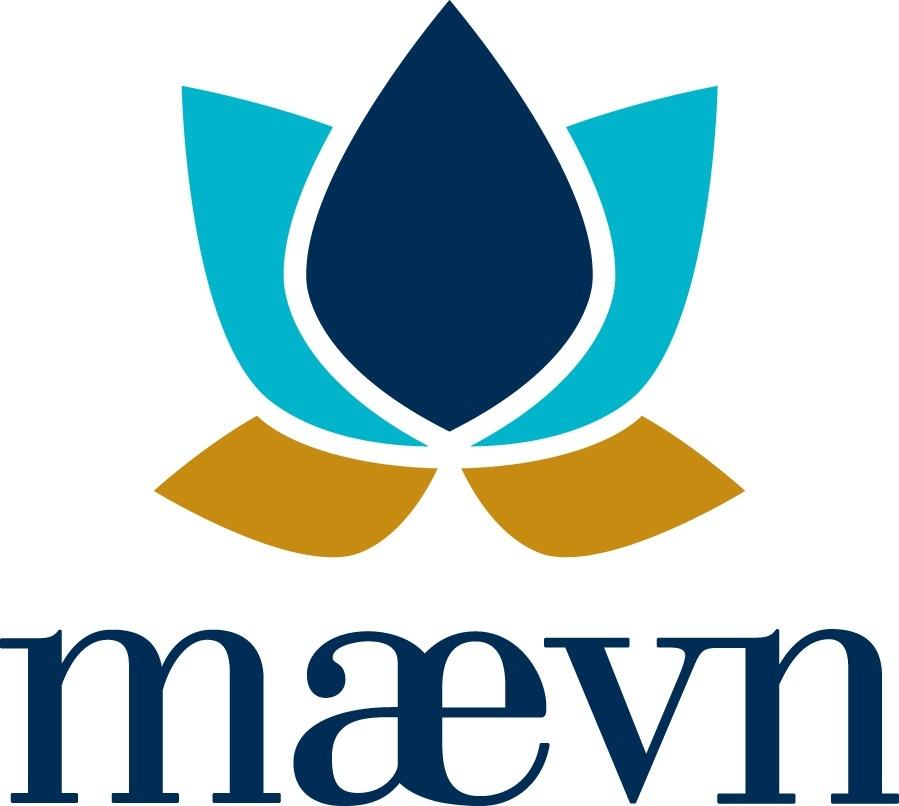 Maevn