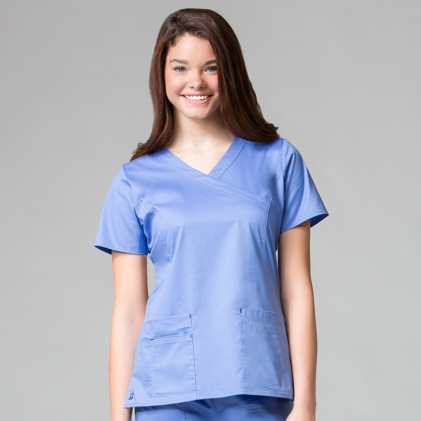 3a2fcb97821 Buy/Shop Blossom – Medical Brands Online in CA – My Professional Uniforms