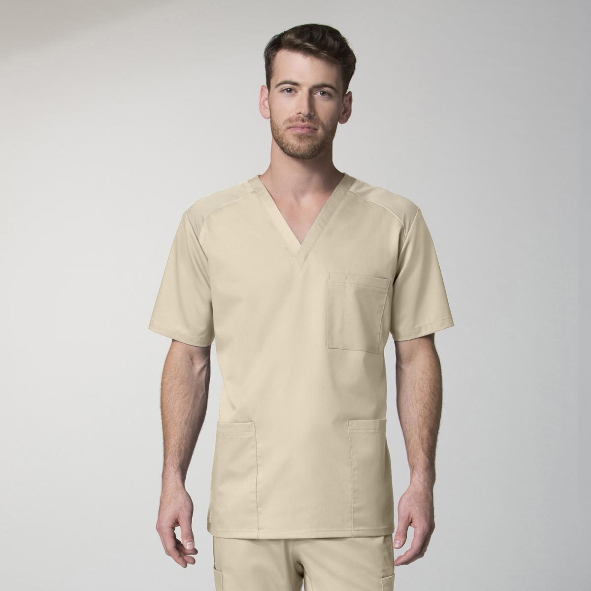 03356f10981 Buy Shop EON EON Active – Maevn Online in IL – Uniform Outlet Inc.