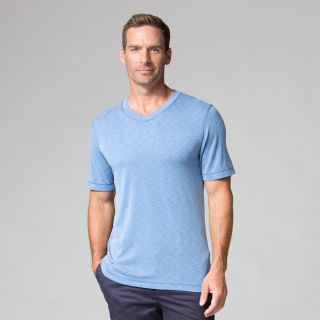 Men's Short Sleeve Modal Tee