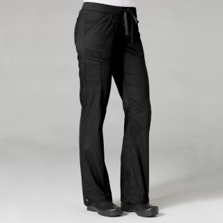 Inner Beauty Straight Leg Pant-