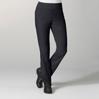 Pure Yoga 7 Pocket Scrub Pant