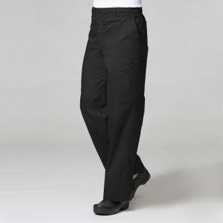 Men's Utility Cargo Pant-Maevn