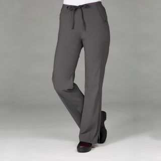 Sporty Side Panel Pant-Maevn