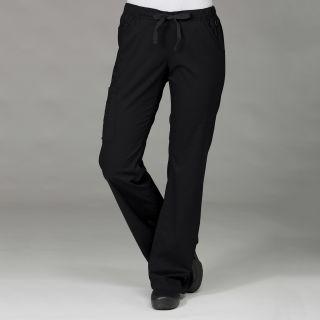 Straight Leg Cargo Pant-Maevn