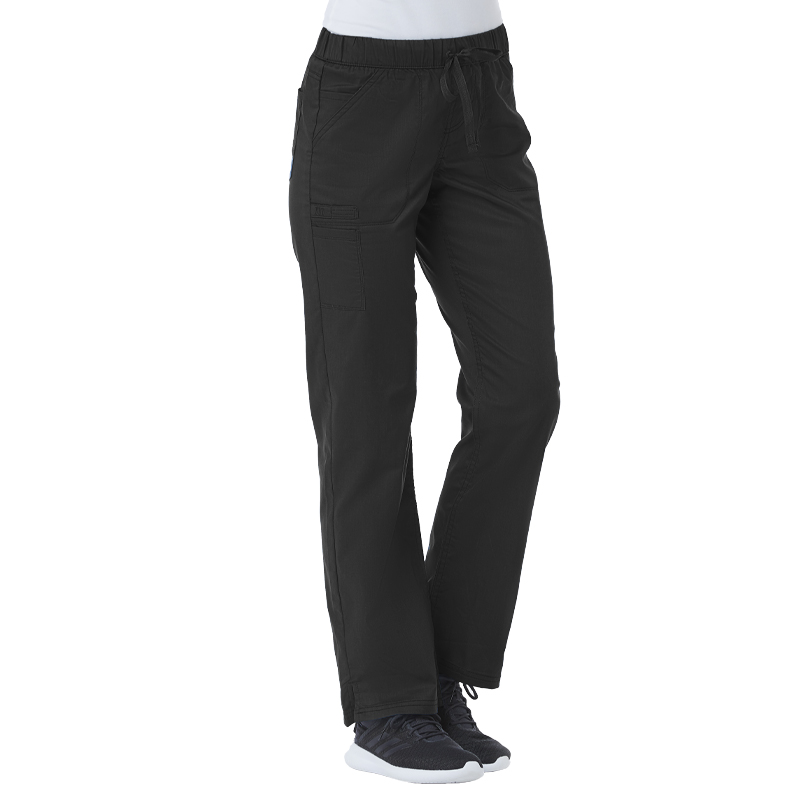 Inner Beauty Straight Leg Pant-Maevn