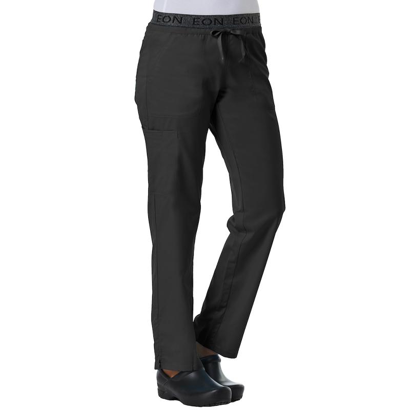 Waistband 7-Pocket Cargo Pant-